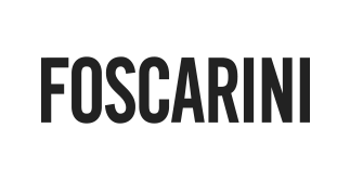 Foscarini, Meci luce, illuminazione e illuminotecnica, showroom, Genova, Chiavari