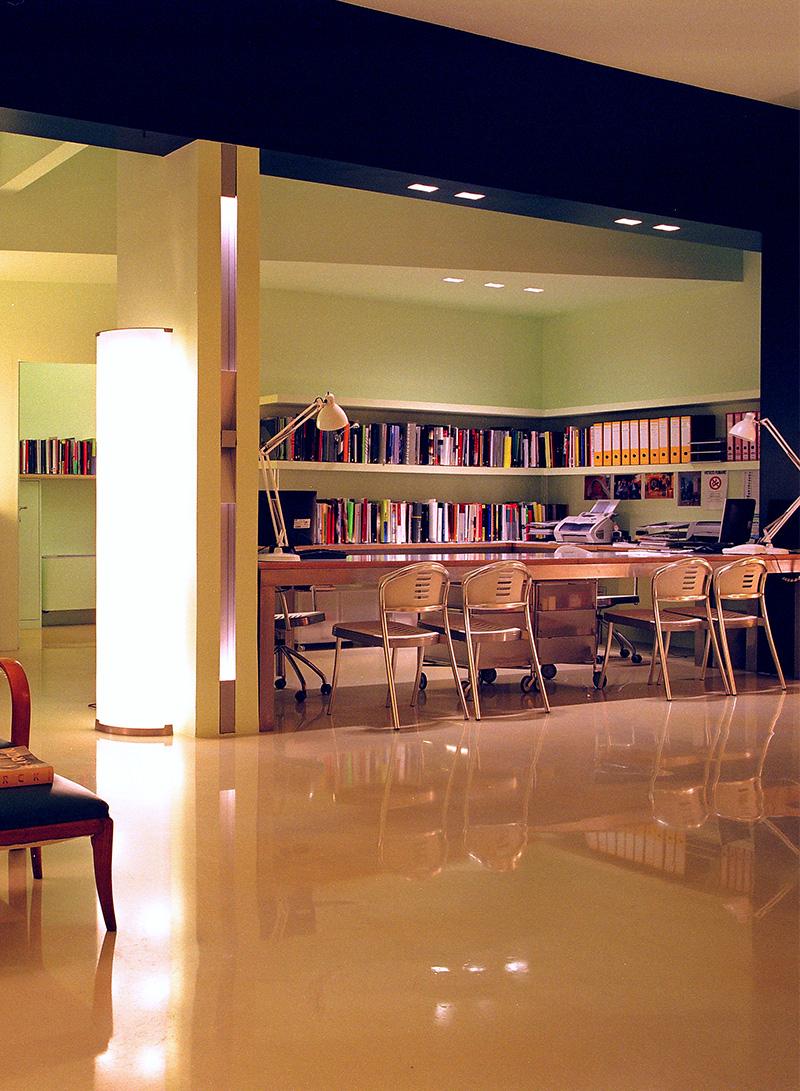 Meci luce, illuminazione e illuminotecnica, showroom, Genova, ChiavariMeci luce, illuminazione e illuminotecnica, showroom, Genova, Chiavari